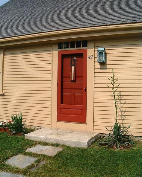 colonial front doors with storm door in front of it of the screen doors colonial shutterworks