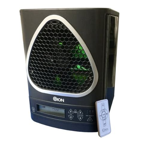best air purifier for mold spores inside your home home air guides