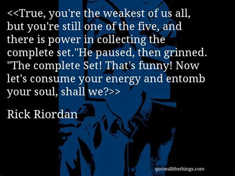 rick riordan biography rick riordan s famous quotes 17 best images about the kane chronicles on pinterest