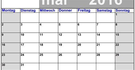 printable calendar 2016 trackid sp 006 deutsch kalender mai 2016 drucken deutsch mai druckbare