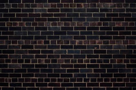 wallpaper hitam wallpaper hitam related keywords wallpaper hitam long