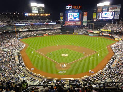 Garden City Youth Baseball Garden City Ny Youth Baseball 28 Images New York City