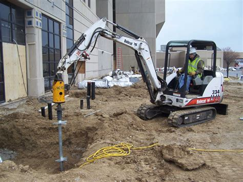 connecticut basement systems reviews foundation stabilization contractors in connecticut and