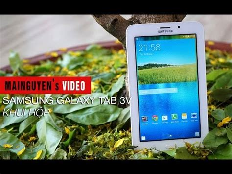 Galaxy Tab 3v T116nu samsung galaxy tab 3 v sm t116nu price in the philippines priceprice
