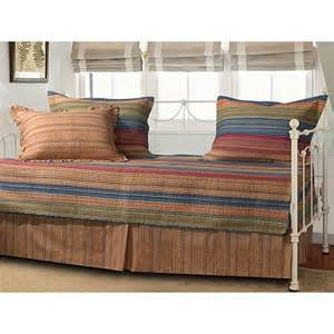 Discount Bed Linen Australia - daybed covers with bolsters bed home design ideas m2ebewj6rg