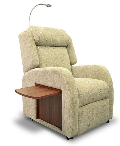 Recliner Chairs For by Riser Recliner Chairs Northern Ireland