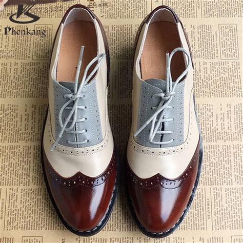 cheap oxford shoes womens 25 great ideas about oxford shoes for on
