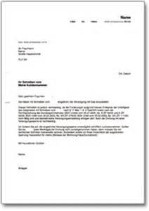 Vorlage Antrag Wertminderung Beliebte Downloads Rechtliches 187 Dokumente Vorlagen