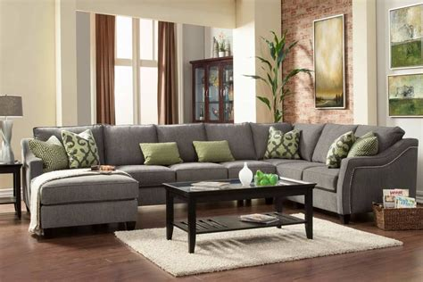 sectional sofa pieces individual individual modular sofa pieces sofa 20 collection of