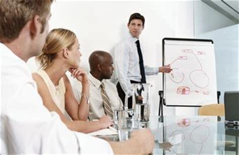 sales marketing manager description chron