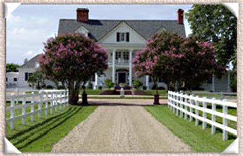 Wedding Venues Yorktown Va by Yorktown Va Usa Wedding Mapper