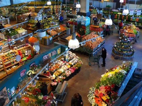 supermarket layout tricks 10 ways supermarkets trick you into spending more