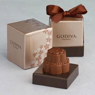 chocolate wedding favors uk the top events some wedding treats