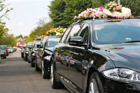 limo service bakersfield funeral bakersfield limousine and transport