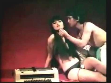 film indonesia lawas hot film jadul indonesian adegan ranjang terpanas videolike