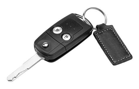 car key car key png transparent image pngpix