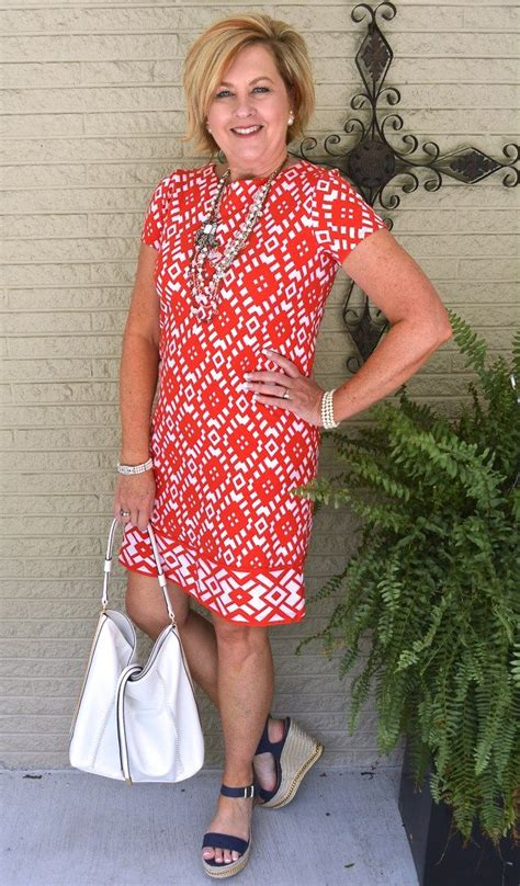 cute clothes for 60yr old the 25 best fashion over 50 ideas on pinterest fashion