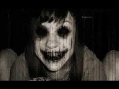 imagenes oscuras de terror la verdad de rightxd el video del terror youtube