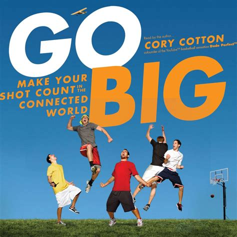 Go Go Counting Book 1 go big audiobook listen instantly