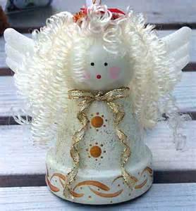 Mrs jackson s class website blog angels christmas crafts ornaments