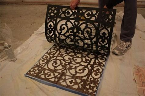 cheap diy home decor crafts low budget hight impact diy home decor projects