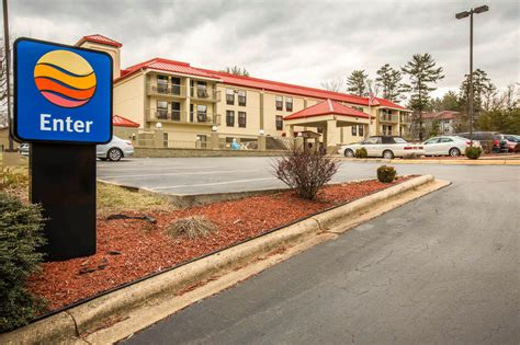 comfort inn and suites asheville nc comfort inn biltmore west deals reviews asheville and