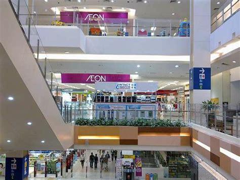 cineplex cipinang indah mall popcorn at tgv cinema picture of aeon bukit indah