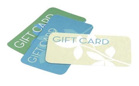 Wells Fargo Gift Card Registration - up to three 10 statement credits when you register for amex small business saturday