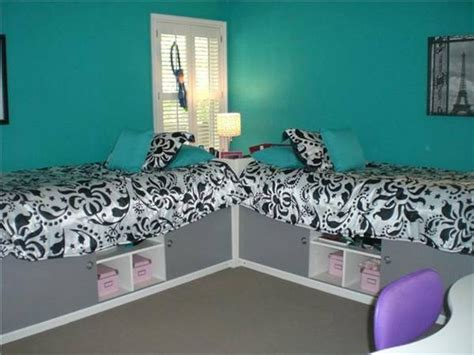 teenage girl bedroom accessories teen girl bedroom decor ideas teen bedrooms and girls