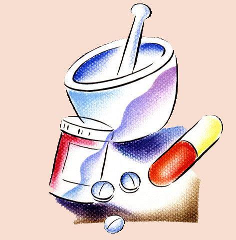 background obat muhammad mahdhun penandaan obat