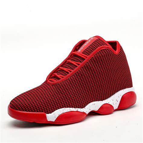 imagenes de zapatillas jordan de hombres compare prices on jordan running shoes online shopping