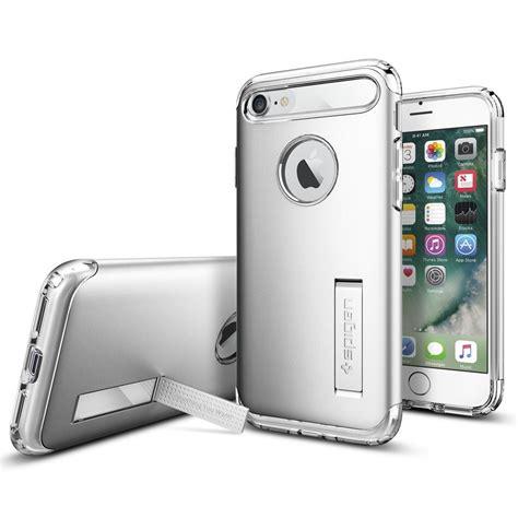 iphone   case slim armor iphone  apple iphone