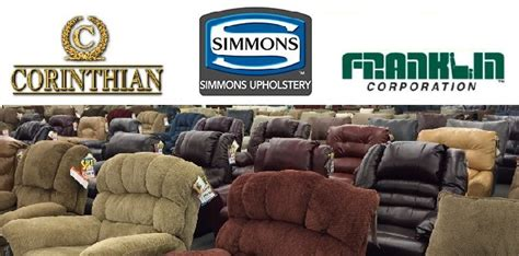 399 sofa store hours recliners at furniture warehouse the 399 sofa store