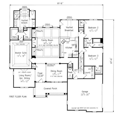 frank betz floor plans rankins house floor plan frank betz associates