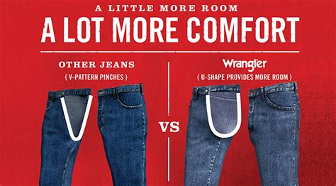 wrangler real comfortable jeans real comfortable jeans wrangler