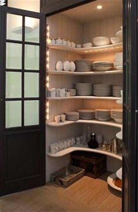 Kitchen Larder Cupboard Storage 17 Best Ideas About Larder Cupboard On Pantry
