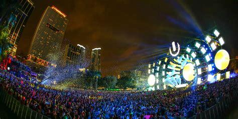 miami house music festival ou 231 a e baixe os melhores sets do ultra music festival 2014