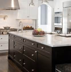 kitchen images with island 6 traits of the perfect kitchen island comfree