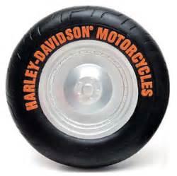 Car Tires For Harley Davidson Related Keywords Suggestions For Harley Davidson Tires