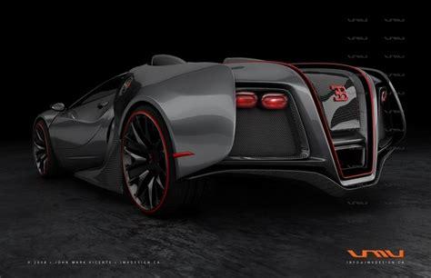 bugatti renaissance concept bugatti renaissance nfscars forums