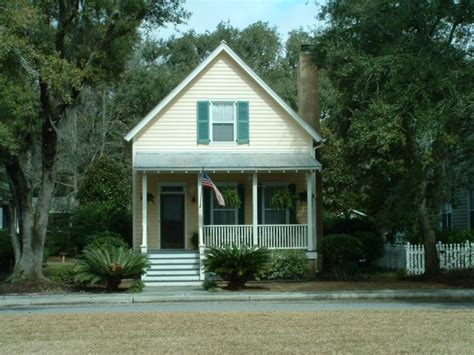 finders fee for rentals beaufort sc real estate