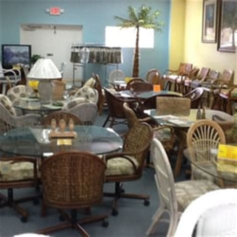 Furniture Stores Cape Coral Fl by Cape Coral Discount Furniture Furniture Stores 1031 Ne