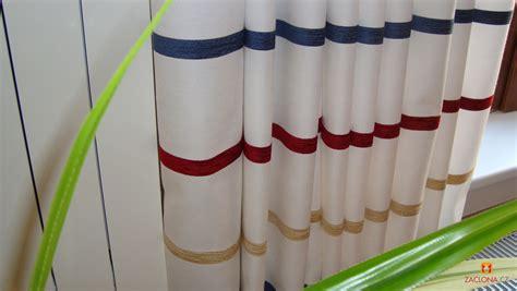 ikea tisch und stühle balkon k 252 chen mit kochinsel