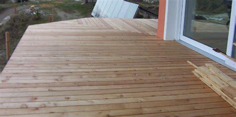 beton nachträglich wasserdicht machen balkonboden wasserdicht balkonboden aluminium aluboden