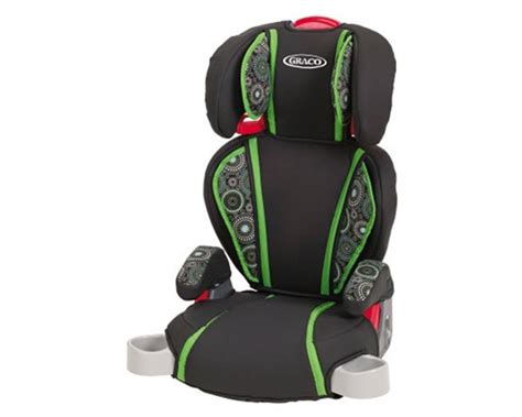 florida booster seat rental tips crib connection