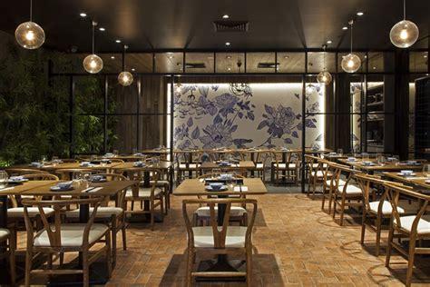 lan yuan restaurant  vie studio sydney australia
