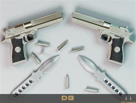 guns latest hd wallpapers   hd wallpapers