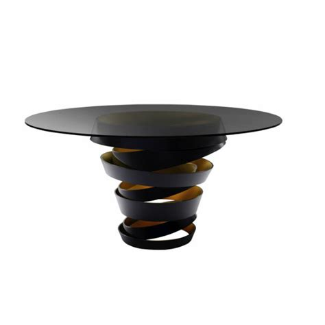 iconic dining tables iconic dining tables iconic furniture extendable dining