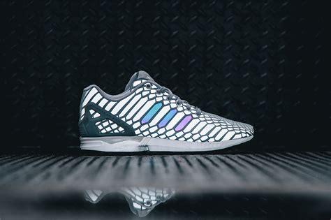 adidas zx flux xeno adidas originals zx flux xeno onix sole u