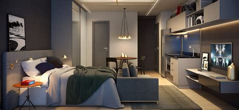 apartamento es apartamentos studio conhe 231 a esse novo conceito bko
